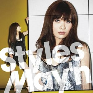 Mayn_Styles_normal