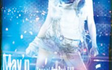 disco_2010_0526_bigDVD