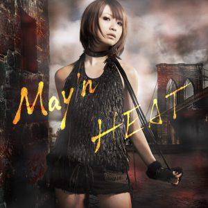 Mayn-HEAT-Reg-Ed-10001