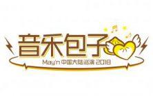 Mayn6FIX-01-1.ktai