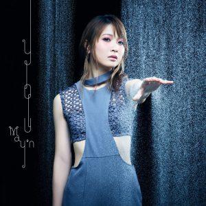 Tsujou-YOU