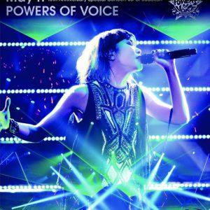 mayn_powersofvoice.bd_1-552x640