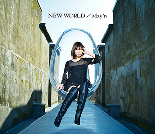 new_world_jk_ltd1_3201