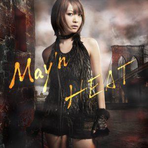 news_large_mayn_HEAT_012