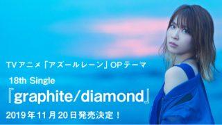graphite-diamond-b