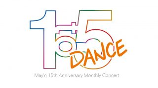 may'n-1to5-dance-8-RE-RE-W