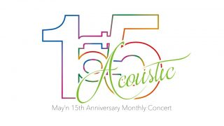 may'n-1to5-acoustic-2-RE-WHT