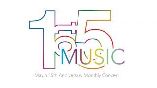 may'n-1to5-music-1wht